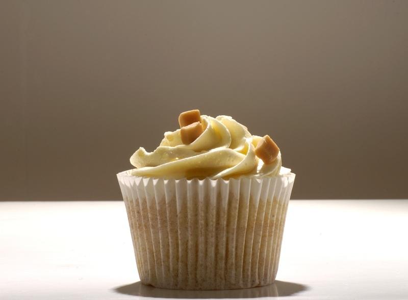 caramel_cupcakes