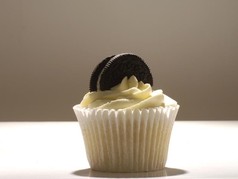 oreo_cupcakes