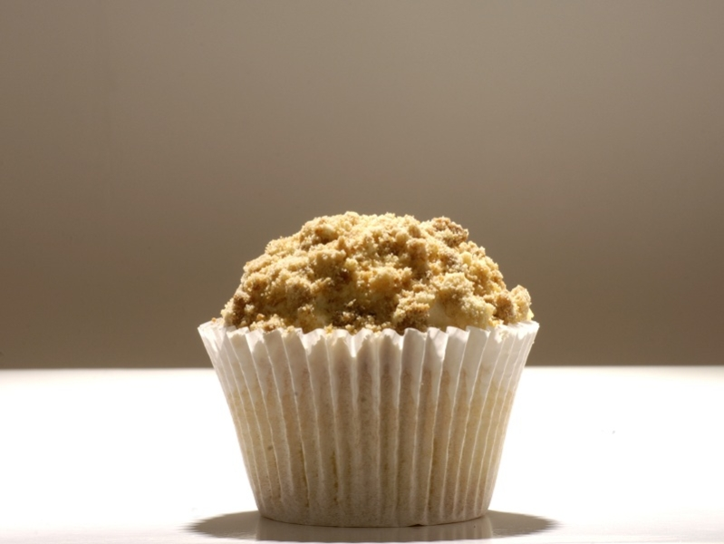apple_crumble_cupcakes
