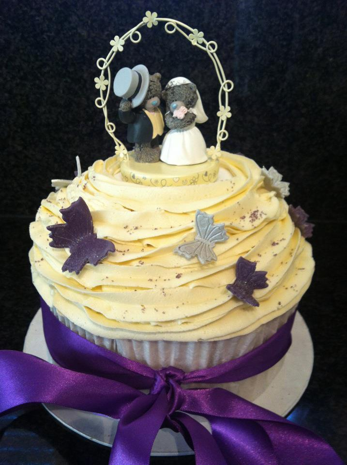 Gallery Of Our Cupcakes And Cakes | Loveacupcake