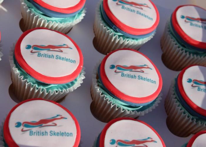 skeleton-branded-cupcakes