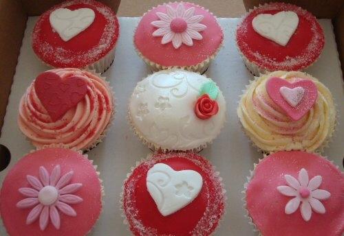 valentines-cupcakes-windsor